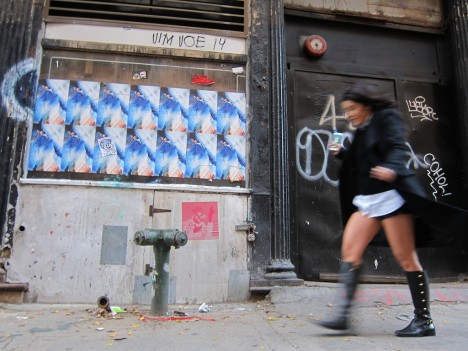 bowie-street-art-17b