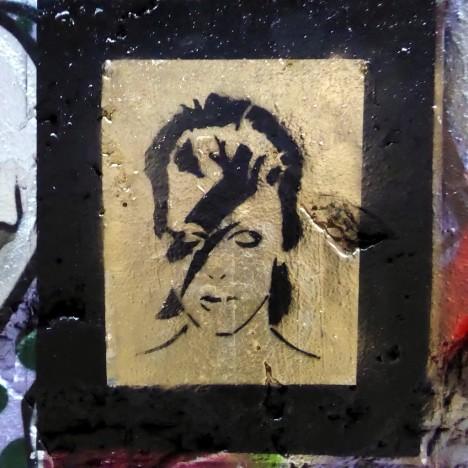 bowie-street-art-18
