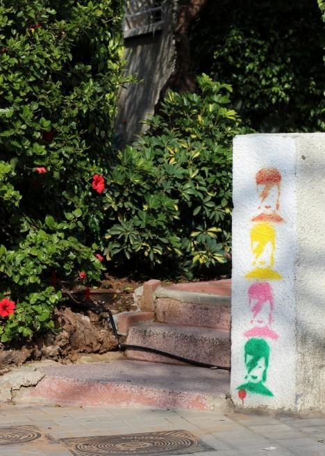 bowie-street-art-20