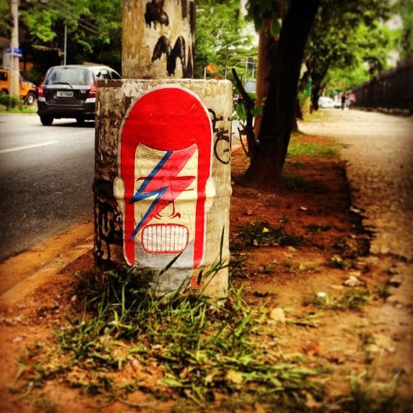 bowie-street-art-2a