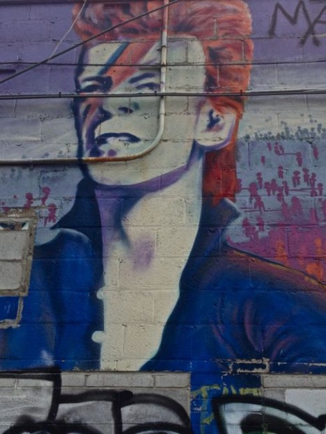 bowie-street-art-4b