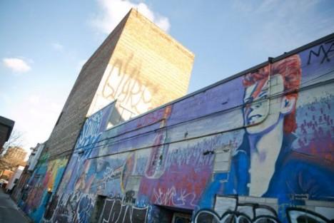 bowie-street-art-4c