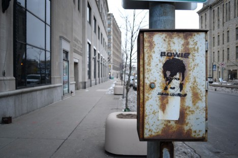 bowie-street-art-6a