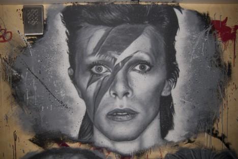 bowie-street-art-7a