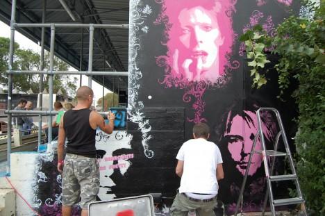 bowie-street-art-8a