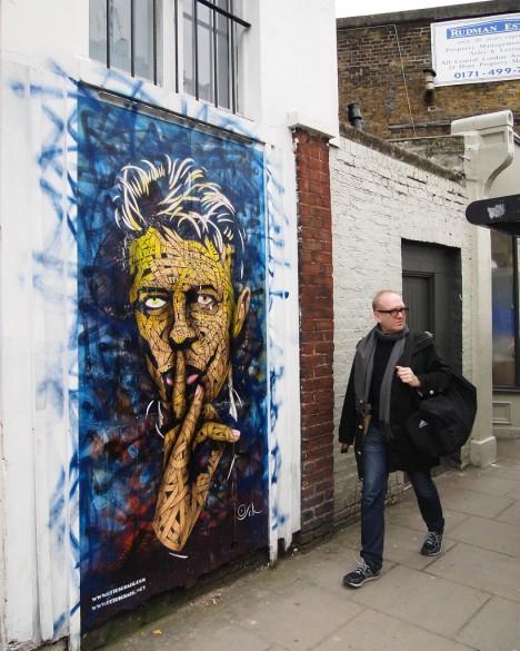 bowie-street-art-9a