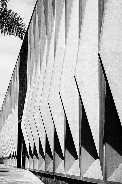 Brutalist Wonders Or Blunders Architecture By Marcel