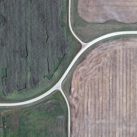 brid broken road system