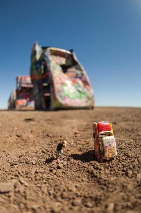 cadillac_ranch_1c