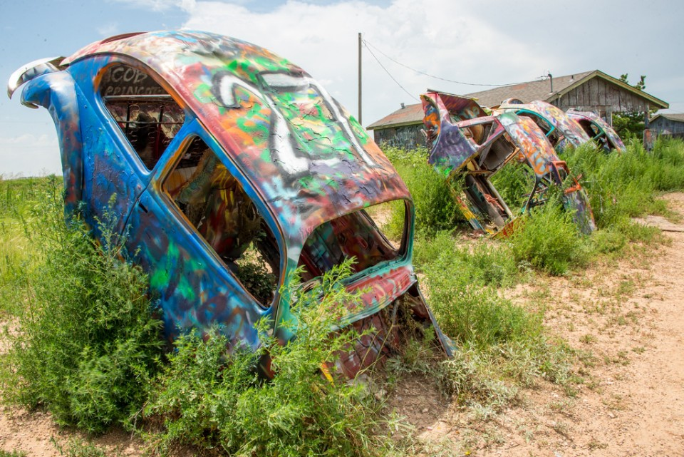 cadillac_ranch_5b