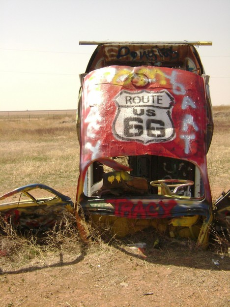 cadillac_ranch_5c