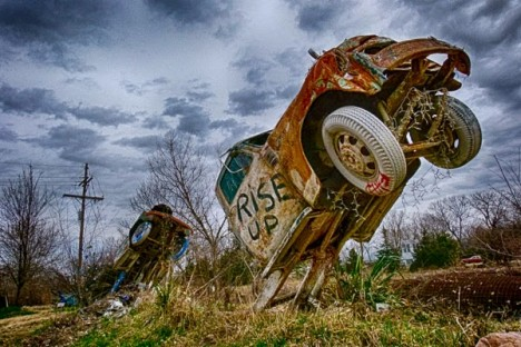cadillac_ranch_6c