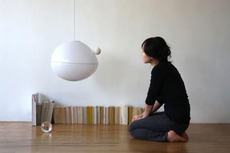 fiat lux lamp 2