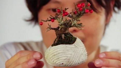 floating plant diy kit