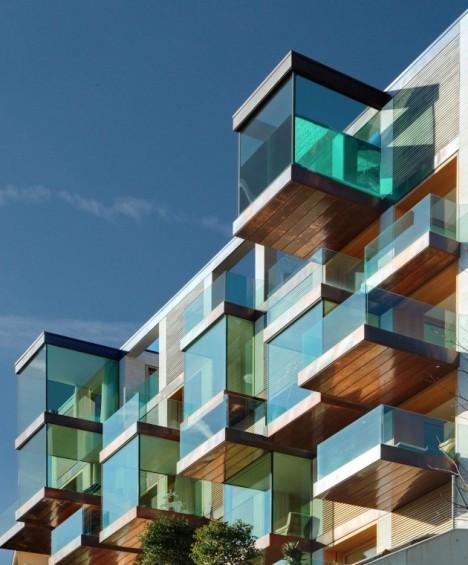 glass boxes lomocubes 1