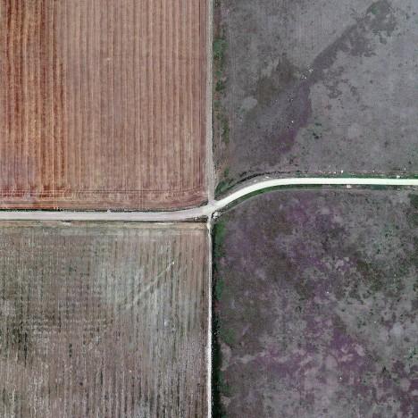 grid correction adjustment highway