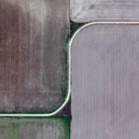 gride correction rural america