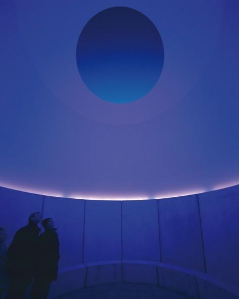 light art museum 2