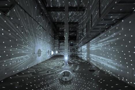 light art museum