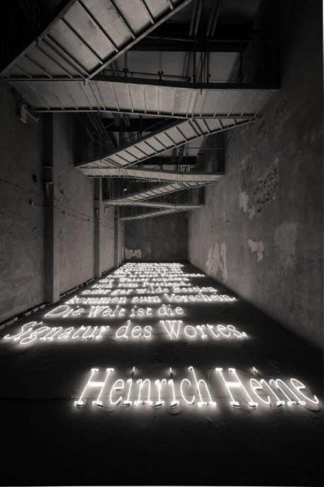 light art museum 7