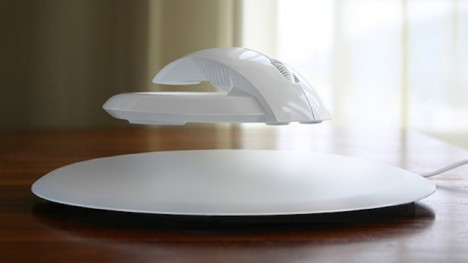 magnetic design mouse