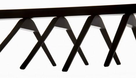 magnetic hangers 2