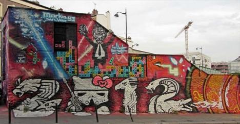 stormtrooper-graffiti-19