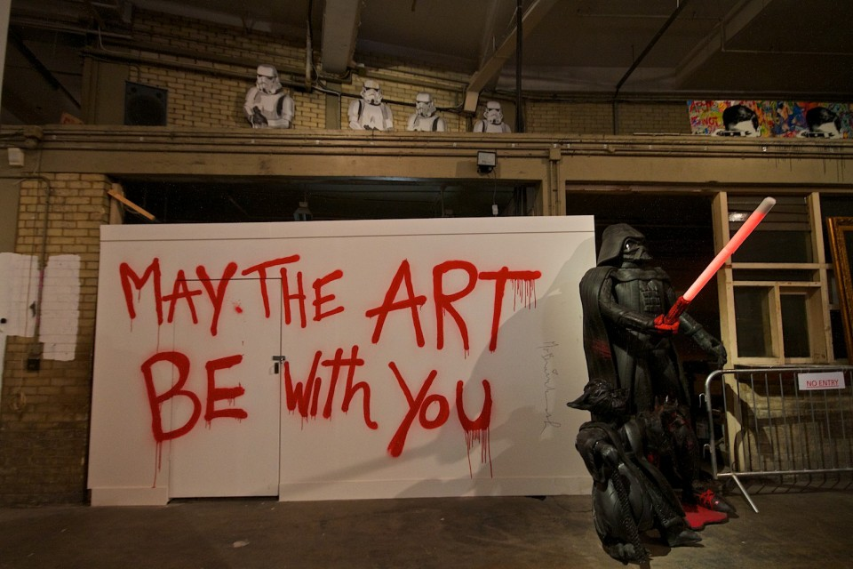 stormtrooper-graffiti-1a