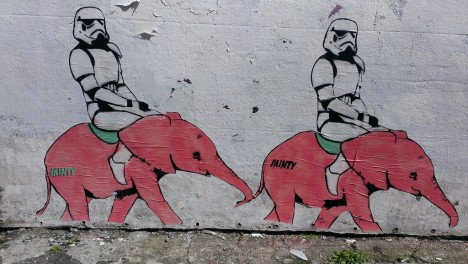 stormtrooper-graffiti-2a
