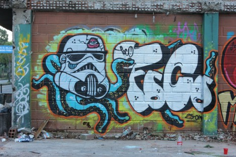 stormtrooper-graffiti-3