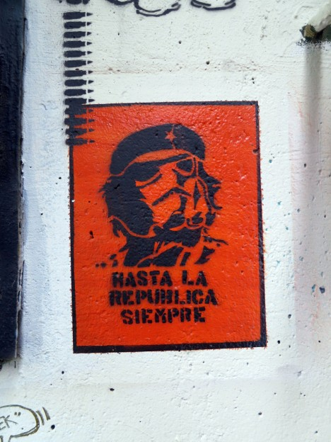stormtrooper-graffiti-4