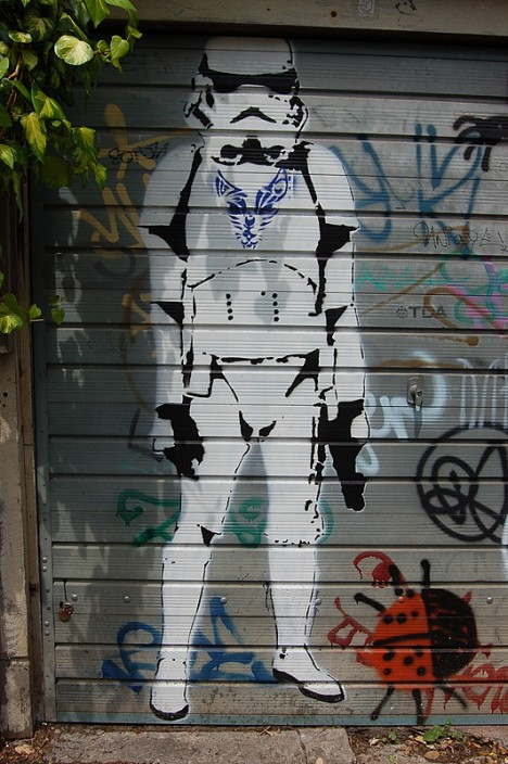 stormtrooper-graffiti-5