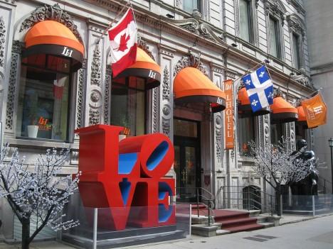 LOVE-sculpture-10b