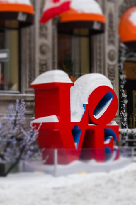LOVE-sculpture-10c