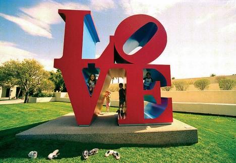 LOVE-sculpture-11a