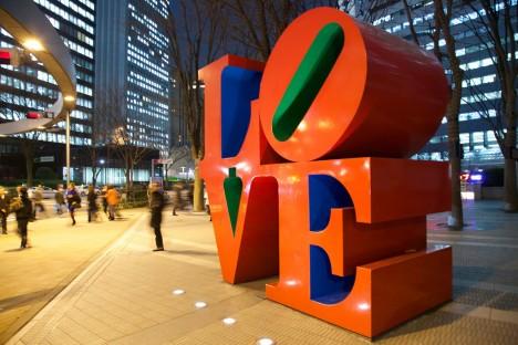 LOVE-sculpture-12a