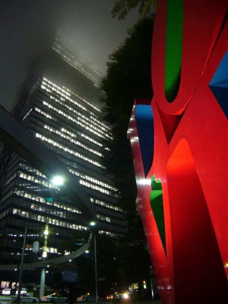 LOVE-sculpture-12e