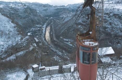 abandoned-chiatura-georgia-cable-car2
