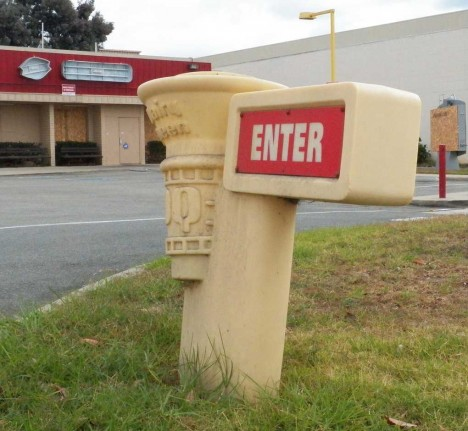 abandoned-dairy-queen-2a