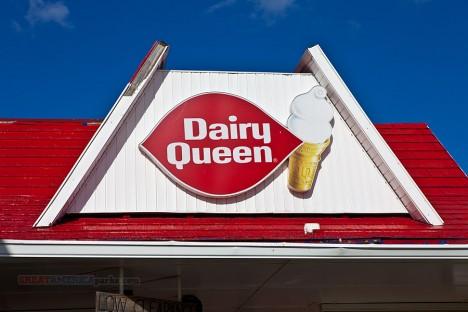 abandoned-dairy-queen-4b