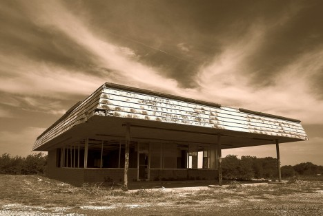 abandoned-dairy-queen-5a