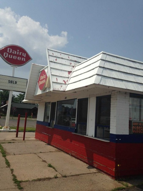 abandoned-dairy-queen-6a