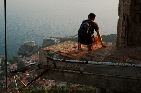 abandoned-dubrovnik-cable-car1