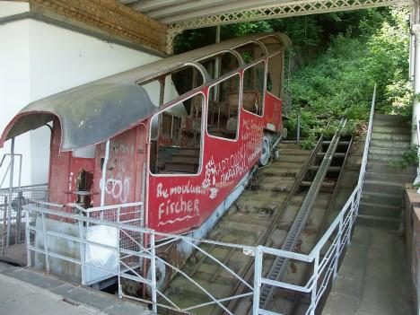abandoned-malbergbahn-cable-car2