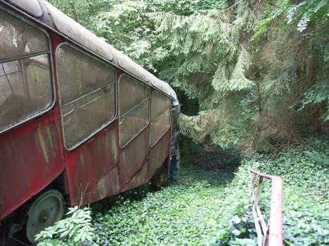 abandoned-malbergbahn-cable-car4