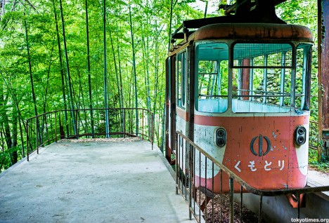 abandoned-okutama-cable-car3