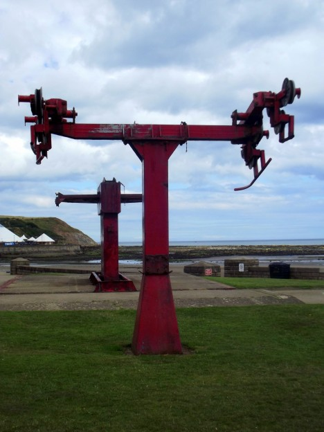 abandoned-scarborough-cable-car4
