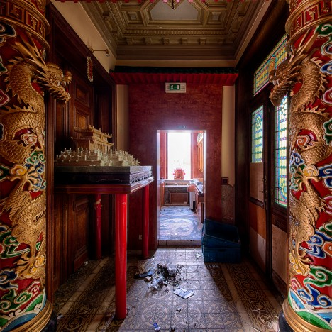 abandoned_chinese_restaurant_12c