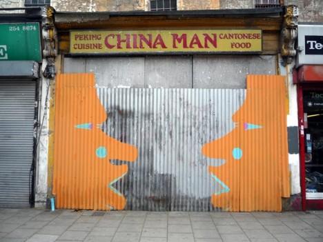 abandoned_chinese_restaurant_3b