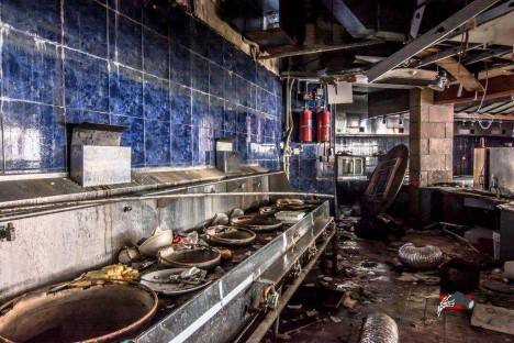 abandoned_chinese_restaurant_5b